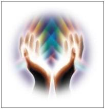 healing-hands-clip-art-L9rQZA-clipart