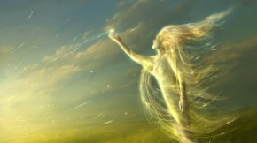 angel_light_field_83493_300x168