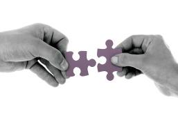 jigsaw-1586220_1280-pixabay